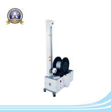 High Quality Thin Wire Cable Feeding Device for Sale (WRS-HS)