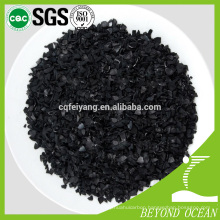 Promotional activated carbon mattress