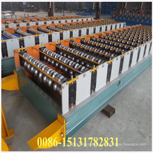 Dx Excellent Metal Roof Sheet Making Machine