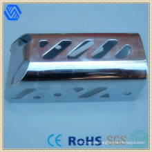 High Quality Precision Stamping Part