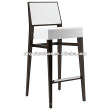 2015 new design Modern bar chair stool XYH1069