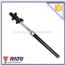 High quality shock absorber for motorcycle