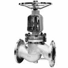 Jy41W-16p / R, 25p / R, 40p / R Клапан для кислородной трубки