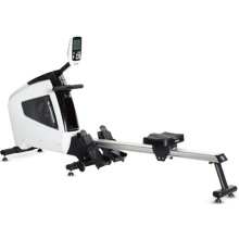 Kommerzielle Rower Gym Equipment mit guter Qualität