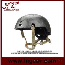 Airsoft Тактический шлем Fma подвески с шлем шлем пенопластовая прокладка