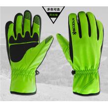 Erwachsener Touch Screen isolieren Ski-Handschuhe
