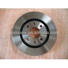 Тормозной диск для тормозных дисков для PEUGEOT