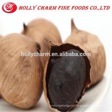 Healthy Agriculture Food Solo Black Garlic 500g/bag