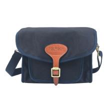 Guangzhou Supplier Waterproof shoulder strap bicycle bag Ortlieb Bicycle Handlebar Bag