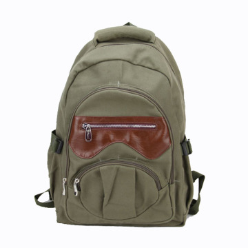 Fesyen Light Weight Children Backpack Outdoor