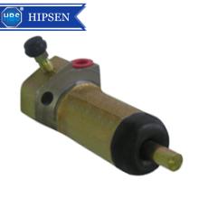 22mm Diameter OEM 531983296059 Brake Cylinder For Tractor ZTS