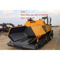 Máquina de pavimentación de hormigón Maquinaria vial CVRP451L