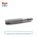 ЧПУ Инструменты PCD Reamer Инструмент Алмазный Регулируемый Развертка