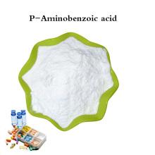 Pharmaceutical API P-Aminobenzoic acid oral solution