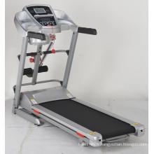 Nouveau Fitness, Running Machine, gymnastique à la maison, petit AC maison tapis roulant (F18)