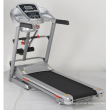 New Fitness, Running Machine, Home Gym, Small AC Home Treadmill (F18)