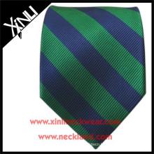 100% Silk Fashion Woven Necktie