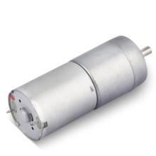 Puerta corredera planetaria 1 hp 60 rpm 12v 24v Todo tipo micro dc precio de motor de engranaje helicoidal con engranaje reductor para la CC más completa