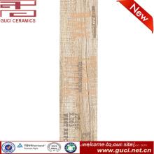 Личная индивидуальные печать фирменных наименований керамическая деревянная плитка канадский плитка
