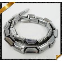 Самый новый Gemstone для сбывания, свободные шарики самоцвета, оптовая продажа Gemstone (YAD027)