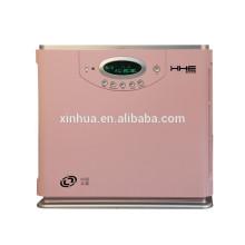 KJXB10 Luftreiniger in Haushaltsgeräten