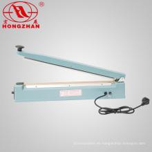 Sellador de bolsa serie Hongzhan Ks para sellado de bolsa