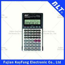 229 Functions 2 Line Display Scientific Calculator (BT-350TL)