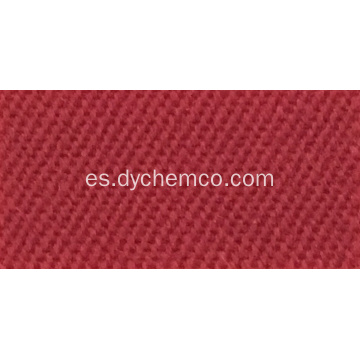 Acid Red 183 CAS NO.:6408-31-7