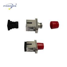 СК-ст переходника оптического волокна