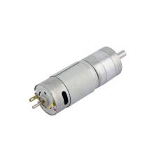 Diameter 28mm size custom gearbox motor precision planetary gear