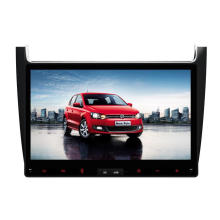 Yessun 10.2 Zoll Android Auto GPS Navigation für VW Polo (HD1062)