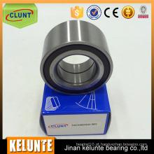 Esfera do cubo da roda C-00187 que carrega DAC124000183 12 * 40 * 18.3mm