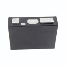 Deep Cycle Lifepo4 3.2v 3.7v 90ah 100ah Lithium ion rechargeable battery