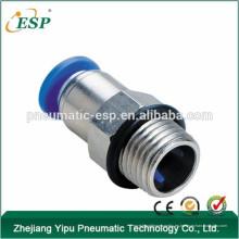 Ningbo BELT o-ring válvulas de retención con buen precio CVPC
