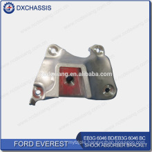 Genuine Everest Shock Absorber Bracket EB3G 6046 BD/EB3G 6046 BC