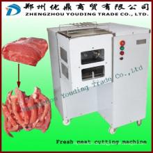Zerkleinerungsmaschine Preis für Frischfleisch