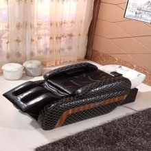New Luxury Electrical Massage Shampoo Bed Bed Wholesale