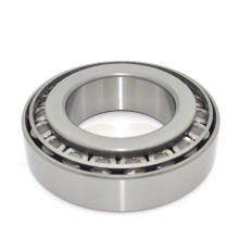 reducer gearbox bearing 33212 auto tapered roller bearings 60*110*38mm