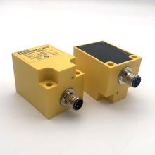 Interrupteurs de sécurité sans contact Capteur de commutateur de proximité