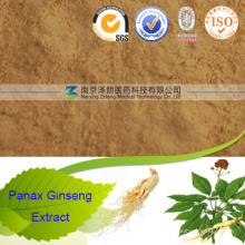 Panax Ginseng Root Extract for Skin