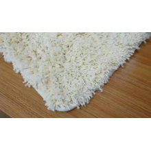 Shaw outdoor carpet rubber backed washable rugs carpet