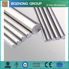 Dia 20 35 40mm Polish Stainless Steel Bar (304 316 316L 317 310S 309 254smo)