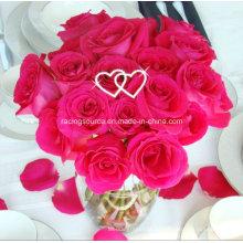 Rhinestone-Hochzeits-Blumenstrauß-Schmucksache-Blumen-VerzierungPin