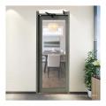 DSW100N Automatic Door Operators Electric Swing Door Opener for homes