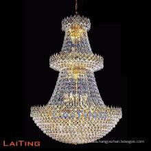 Special 1 Month Big Sale Crystals Chandelier Lighting LT-62051