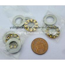 Inch Bearing F3-8m Miniature Thrust Ball Bearing