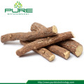 Natural Liquorice Root Sticks/Licorice Root
