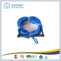 OEM Aangepaste Water Ski Rope Hot Sale