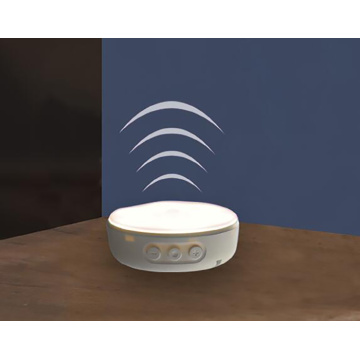 Wifi Smart PIR motion sensor Veilleuse