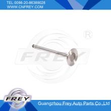 G-Klasse W460 OEM Nr. 1110532101 für Einlassventil